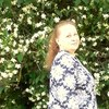 Natalya, 47, Kolchugino