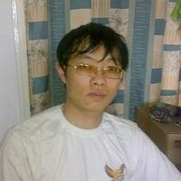Ким, 39 лет, Водолей, Оренбург