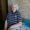 Nina, 69, Yegoryevsk