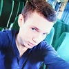 Yeduard, 22, Blagoveshchensk