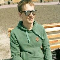 Эндрю, 31 год, Рыбы, Челябинск