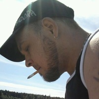 Leonid, 35 лет, Рак, Санкт-Петербург