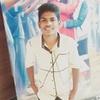 Raghul, 20, г.Ченнаи
