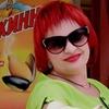 Olya Koloteva, 50, Lesozavodsk