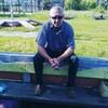 igor, 48, Nizhneudinsk