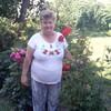 Тетяна, 50, г.Шпола