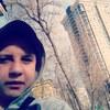 Danil, 19, Karino