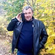 Владимир 48 Зеленодольск