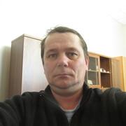 Андрей 43 Алтайский