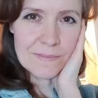 Елена, 48 лет, Рыбы, Пермь