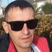 Александр 38 Костанай