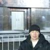Александр, 40, г.Ростов-на-Дону