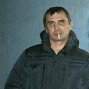 Виталий Шедько 56 Калининград