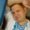 Віталій, 34, г.Малин
