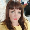 Olga, 34, г.Красноярск