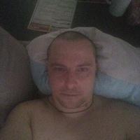 Frenk, 34 года, Близнецы, Санкт-Петербург
