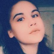 Наталья Кучер 18 лет (Водолей) Тирасполь