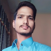 Ammar из Карачи желает познакомиться с тобой