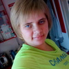 Alina, 23, Korosten