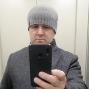 Нурулло 47 Москва