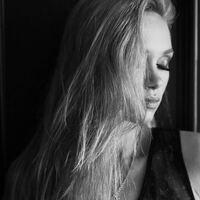 Катя, 22 года, Стрелец, Луганск