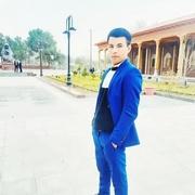Дониёрбек 25 Ташкент