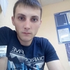 Соловей, 26, г.Комсомольск-на-Амуре