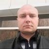 Леонид, 33, г.Щучинск