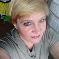 Elena, 55 лет, Рыбы, Каменск-Уральский