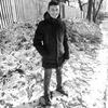 Nazar, 16, Chervonograd