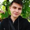 Ярослав Стурейко, 18, г.Донецк