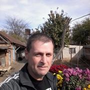 Павел 20 Ставрополь