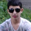 Alen, 22, г.Сергиев Посад
