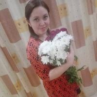 Татьяна, 32 года, Водолей, Воронеж