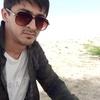 Алекс, 29, г.Душанбе