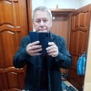 Владимир 70 Зеленодольск