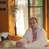 Владимир, 35, г.Каменец