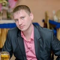 Игнат, 34 года, Телец, Нижний Новгород
