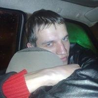 Паша, 31 год, Лев, Минск