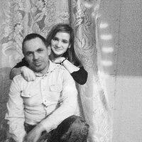 владимир, 43 года, Телец, Ачинск