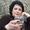 Клара, 53, г.Ступино