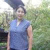 Соня, 48, г.Иркутск