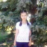 Светлана 24 Ярославль