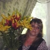 Natalya, 45, Slantsy