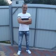 Руслан Литвинчук 42 Боярка