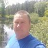 Gennadiy, 30, Kaluga