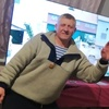 Evgen, 55, Belaya Tserkov