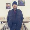 Муратджан, 20, г.Ташкент