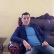 Muxamedov Xalil 54 Ташкент