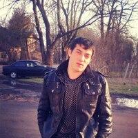 Николай, 29 лет, Козерог, Москва